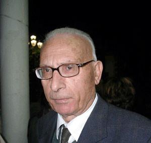 Demetrio Costantino