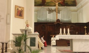 Vescovo_malati 2