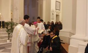 Vescovo_malati 3