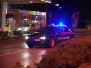 carabinieriweb