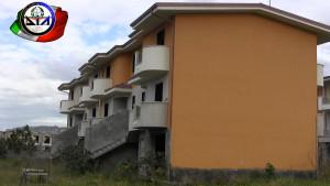 complesso immobiliare Saracinello