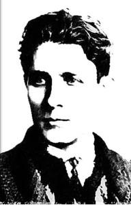 Corneliu Zelea Condreanu