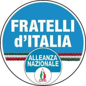 fratelli-italia1