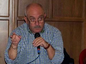 Francesco Caparello