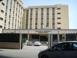palazzo-giustizia